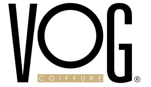Vog coiffure Dijon Grangier – Centre Ville Dijon